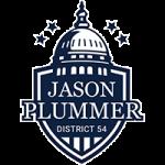Jason-Plummer-Logo@1920x